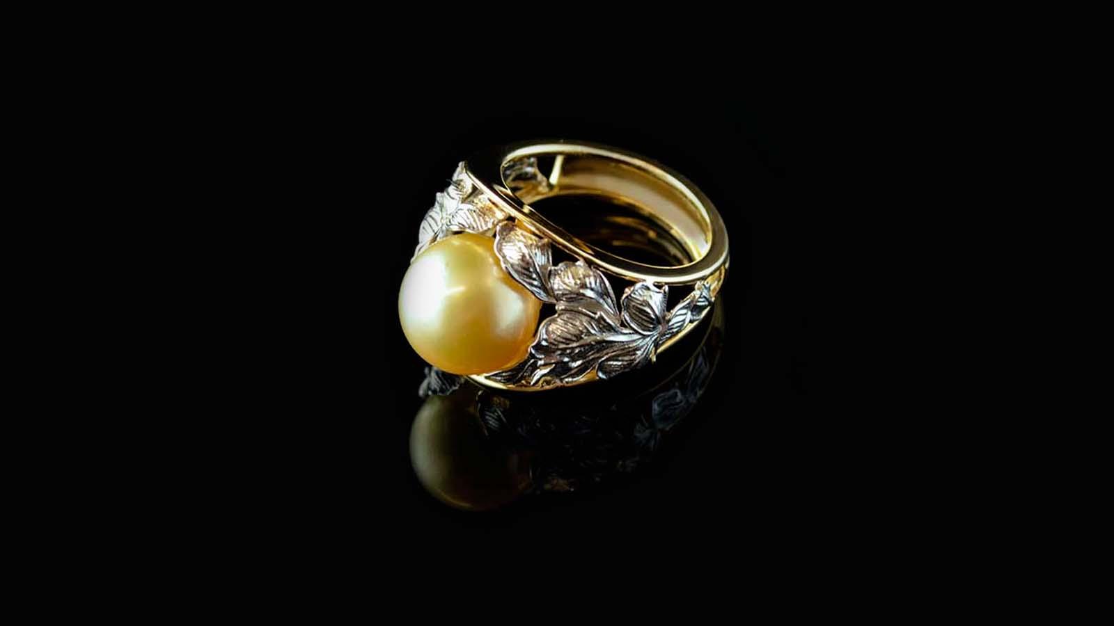 Gioielli artigianali in argento e bronzo orafo a roma for Siti cinesi gioielli